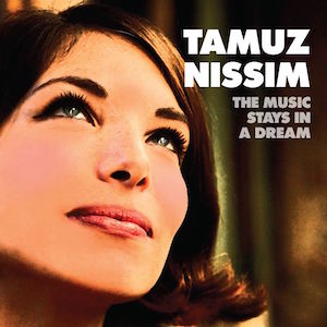 tamuz-nissim