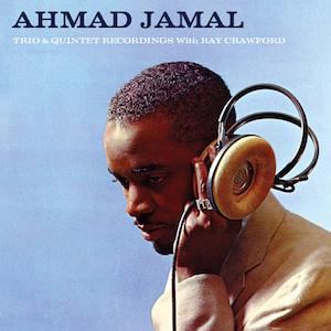 ahmad-jamal
