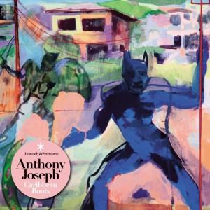 anthony-joseph