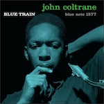 john-coltrane-blue-train