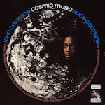 john-coltrane-cosmic-music