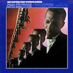 john-coltrane-transition