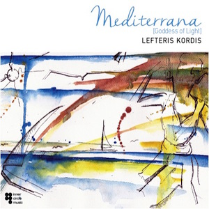 lefteris-kordis