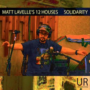 matt-lavelles-12-houses