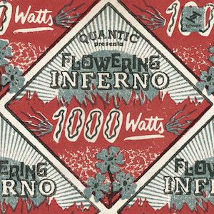 quantic-presenta-flowering-inferno