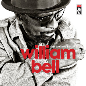 william-bell
