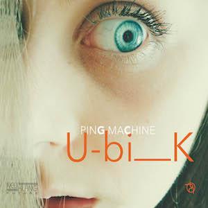 Ubik-Cover-complet2.indd