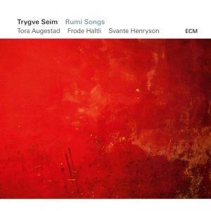 trygve-seim
