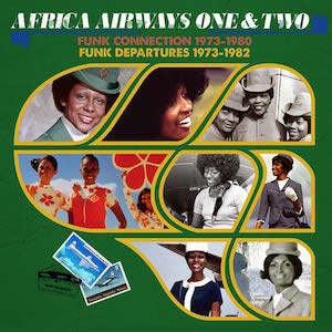 africa-airways