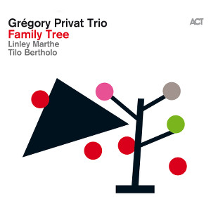 gregory-privat