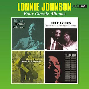 lonnie-johnson