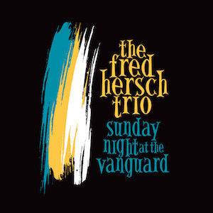 the-fred-hersch-trio