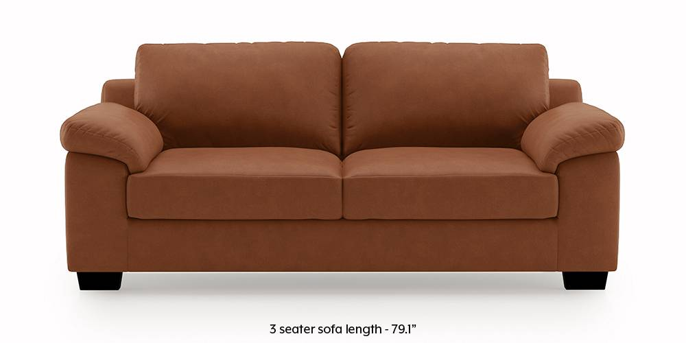 Sofa Set Urban Ladder