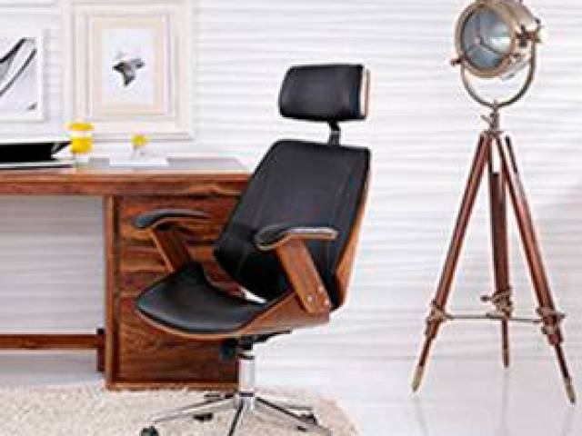 Image result for comfortable chair home office