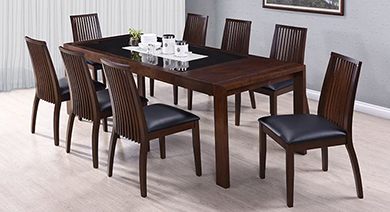 Furniture Design  Buy Home   Office Furniture Online   Urban Ladder All furniture dinning room furniture