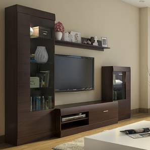 TV Unit Stand Amp Cabinet Designs Buy TV Units Stands