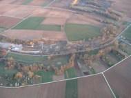 Motocross Strecke HN-Frankenbach