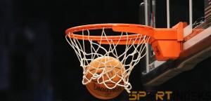 Kosarka-Basketboll-300x144 Basketboll: TRE PËRFORCIME NË SEZONIN E RI