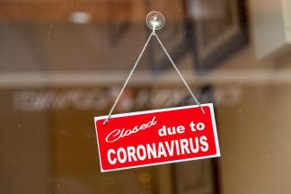 Christian Leaders Ask Lawmakers to Allow Coronavirus Relief Loans to be Given to Business Owners With Criminal Records