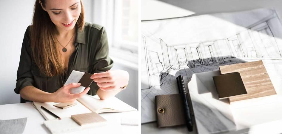interior design vs fashion design salary template