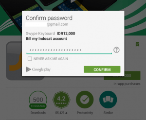 android-indosat-langkah-4