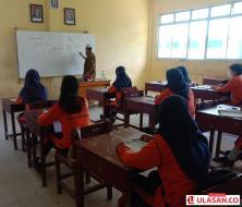 Satgas COVID-19 Kepri Minta Bupati dan Wali Kota Tunda Sekolah Tatap Muka