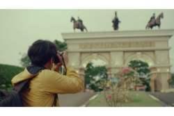 Mantap! 3 Film Indonesia Tayang Perdana di Europe on Screen 2021