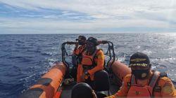 Nelayan Hilang di Perairan Buton Selatan Belum Ditemukan