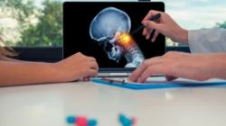 Kenali Kanker Kepala dan Leher Sejak Dini