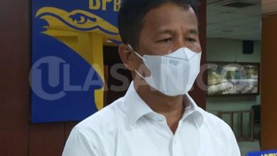Wali Kota Rudi Minta Tunda Program Travel Bubble di Batam