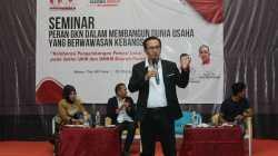 Anggota DPRD Kepri Dukung Pembangunan Laboratorium Kesehatan