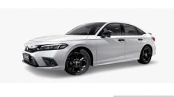 Daftar Mobil Baru yang Bakal Hadir di Akhir 2021