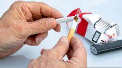 Unik! Ini Strategi Inggris Bantu Warganya Berhenti Merokok