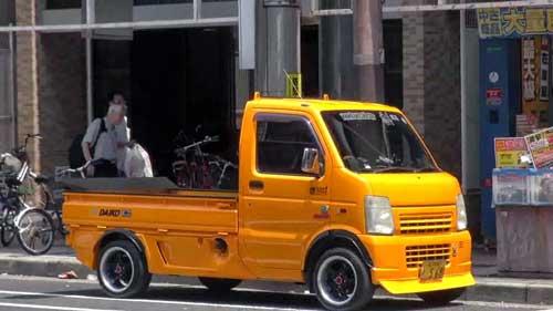 Tiga Hal Di Atas Adalah Bagian Yang Paling Sering Dimodifikasi Untuk Mobil Kelas Pick Up Beban Berat Yang Ditanggung Mobil Membuatnya Harus Mendapatkan