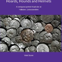 Leicester Archaeology Monographs
