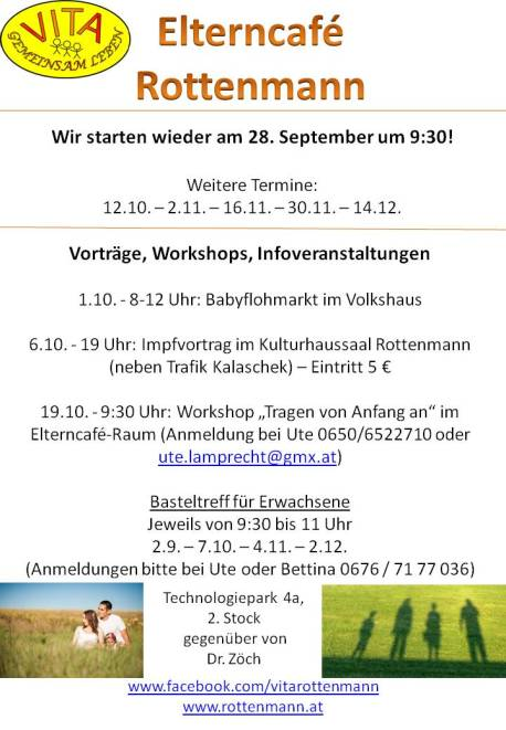 vita-programm-herbst-2016