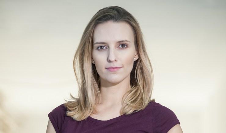 ula zawadzka actress comedy