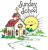sunday-school
