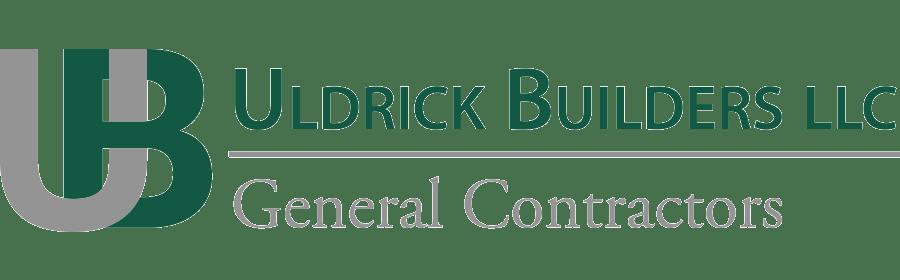Uldrick Builders