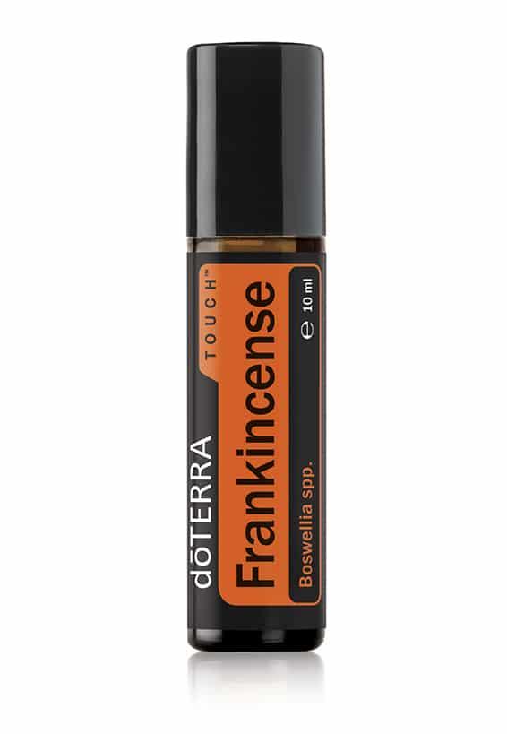 Frankincense Touch – tămâie