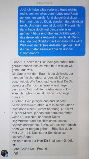 juergen_buehler_nebukadnezar_chat-600x1075