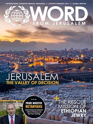 wfj-cover-int---jan-feb-17-300x400