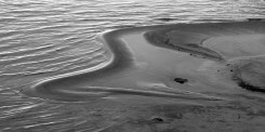 Sandkurva