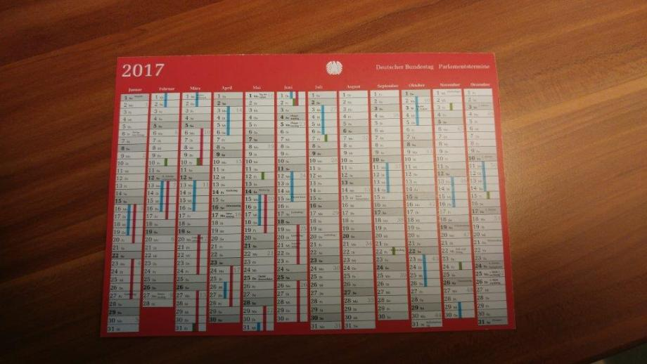 kalender2017 web