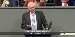 (Foto: Screenshot Parlamentsfernsehen Deutscher Bundestag)
