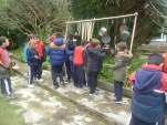 the-english-school-visita-parque-viveros-ulia12