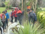 the-english-school-visita-parque-viveros-ulia2