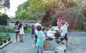 aparo-gomez-ajotaller-donostia-viveros-de-ulia
