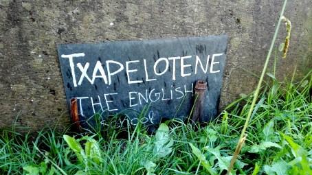 txapelotene-bancal-theenglishschool2