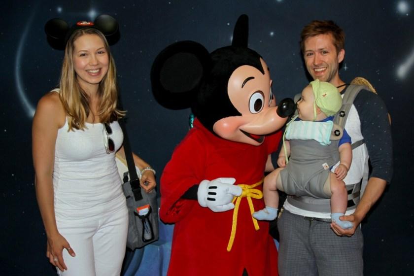 Disneyland (15)